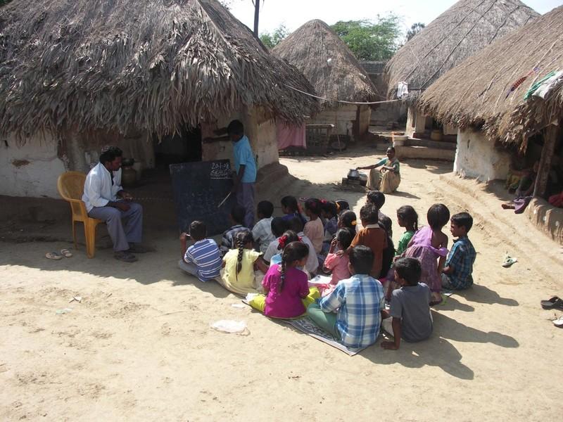 PDF Identity Conversion and Violence Dalits Adivasis
